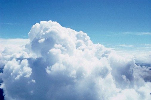 SpringSource Acquires Cloud Foundry And Adds Momentum Towards Widespread Enterprise Adoption